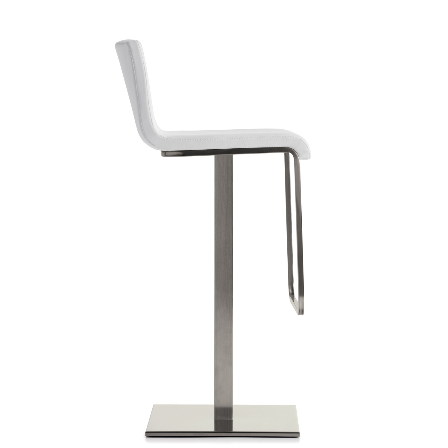 Kuadra XL Breakout Bar Stool