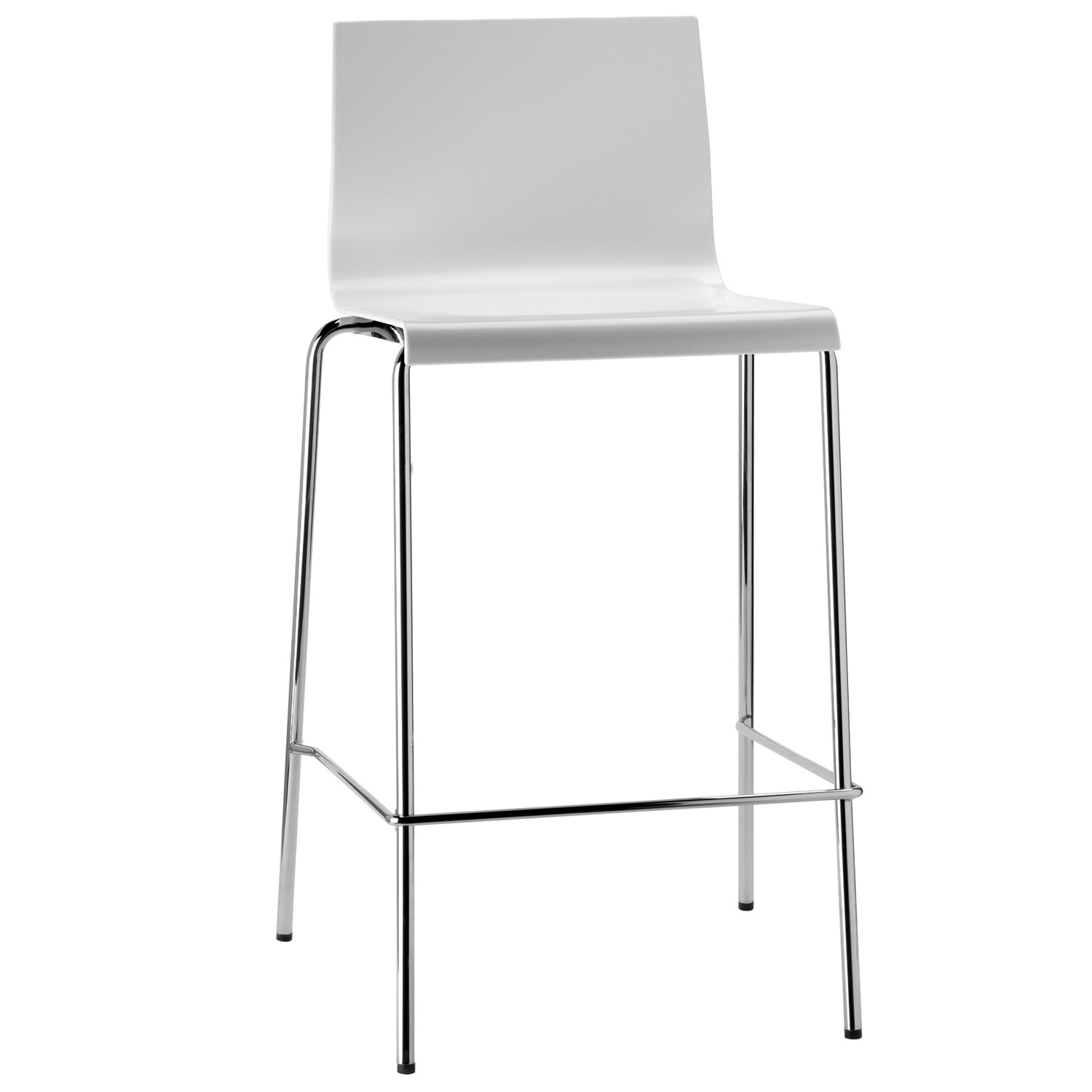 Kuadra XL Bar Stool