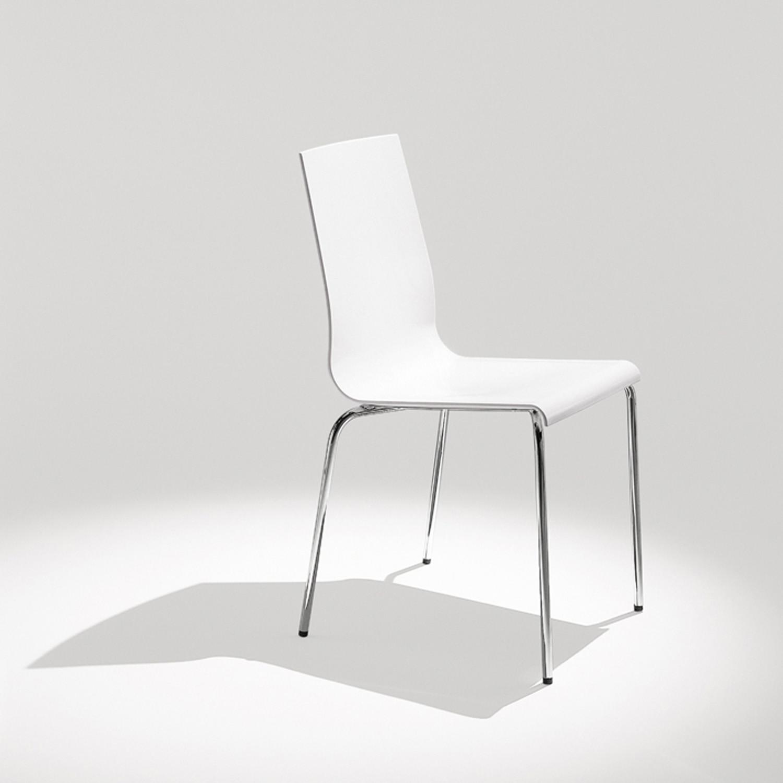 Kuadra Seat