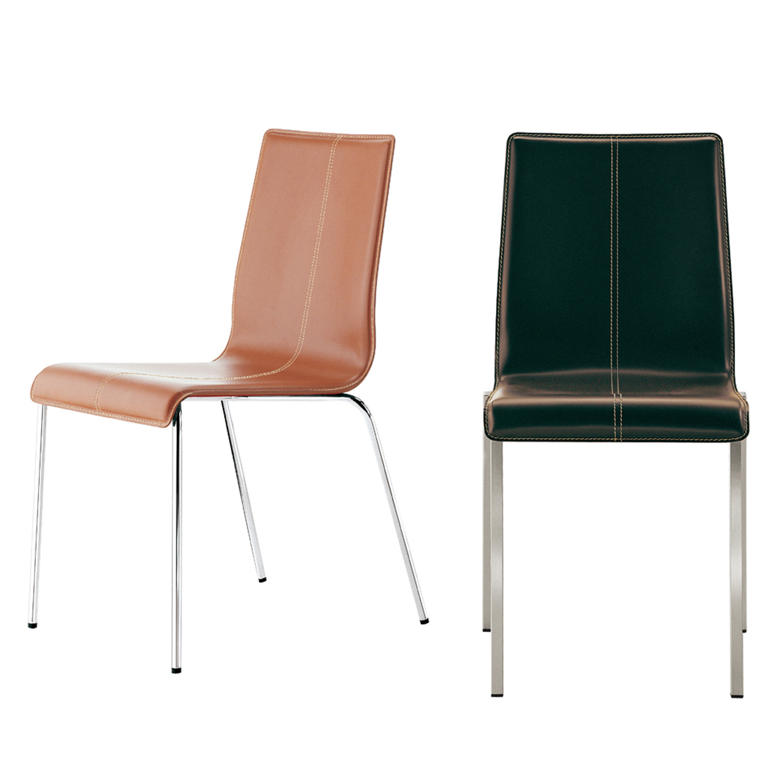 Kuadra Soft Seat
