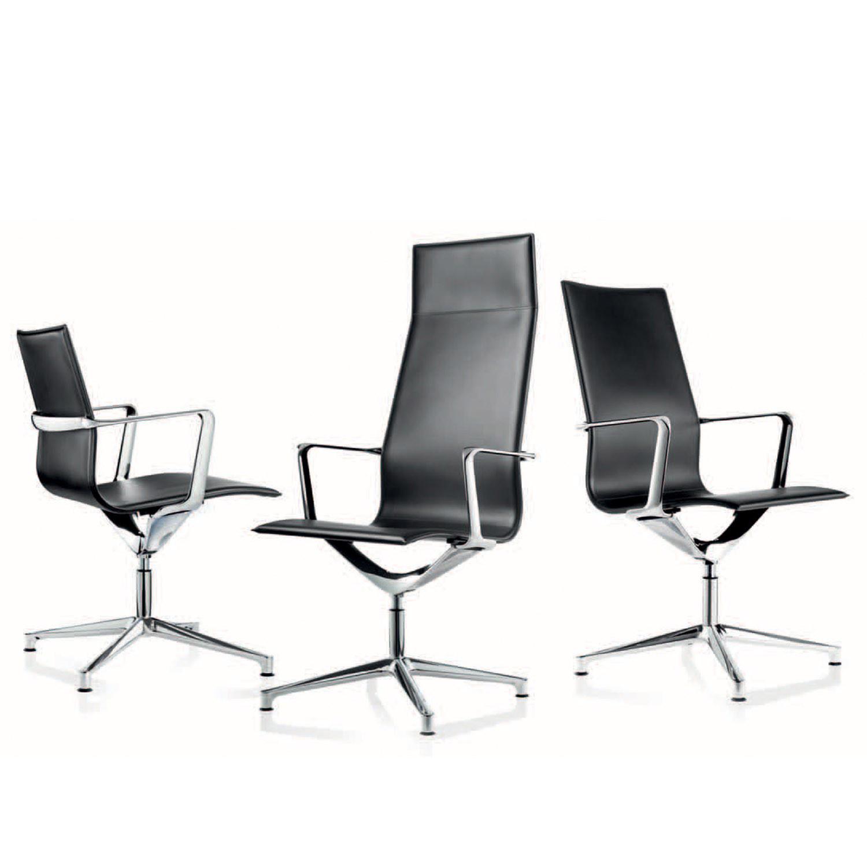 Kuna Meeting Chairs
