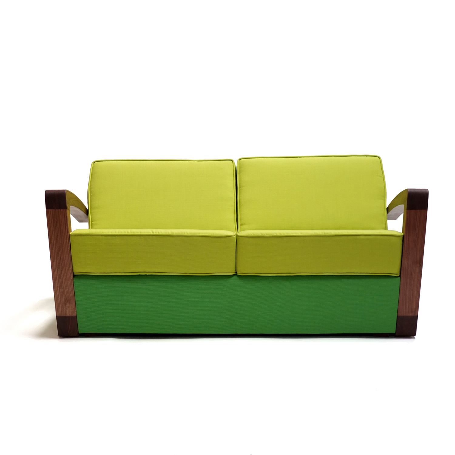 Bark Furniture Kustom Sofa