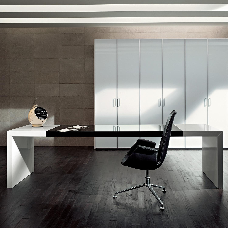 Martex Kyo Executive Office Furniture