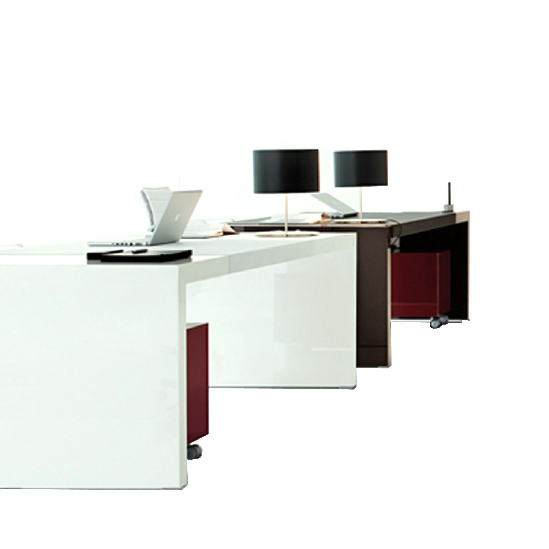 Kyo Executive Office Desks