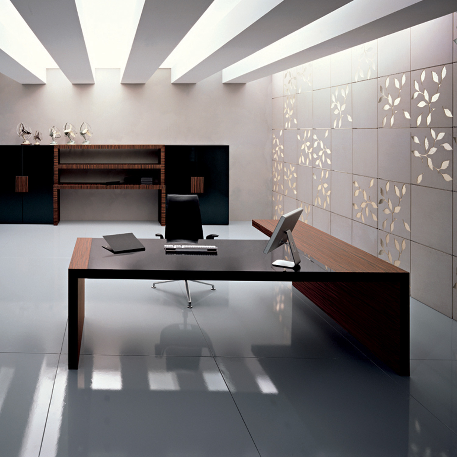 Kyo Executive Office Furniture