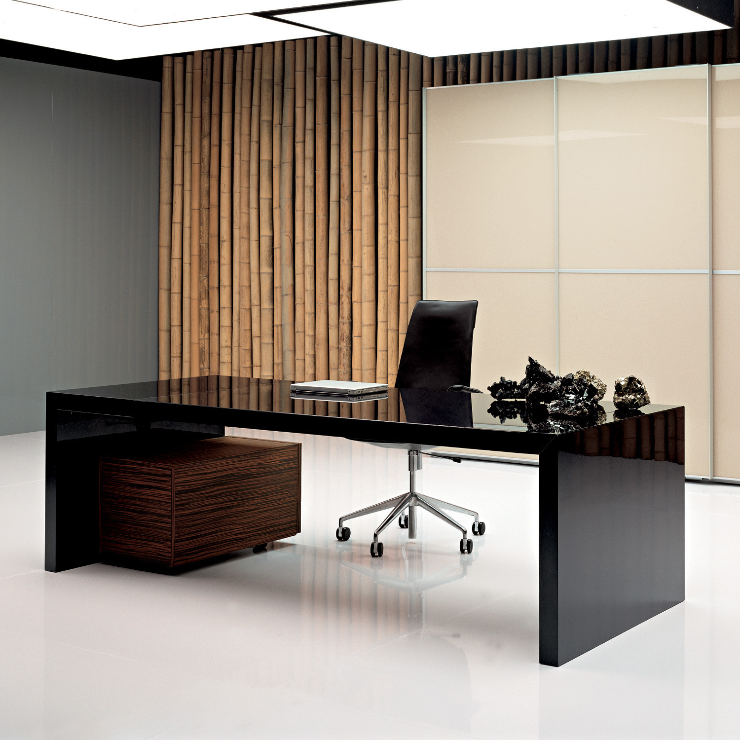 Executive Office Furniture: Executive Office Furniture