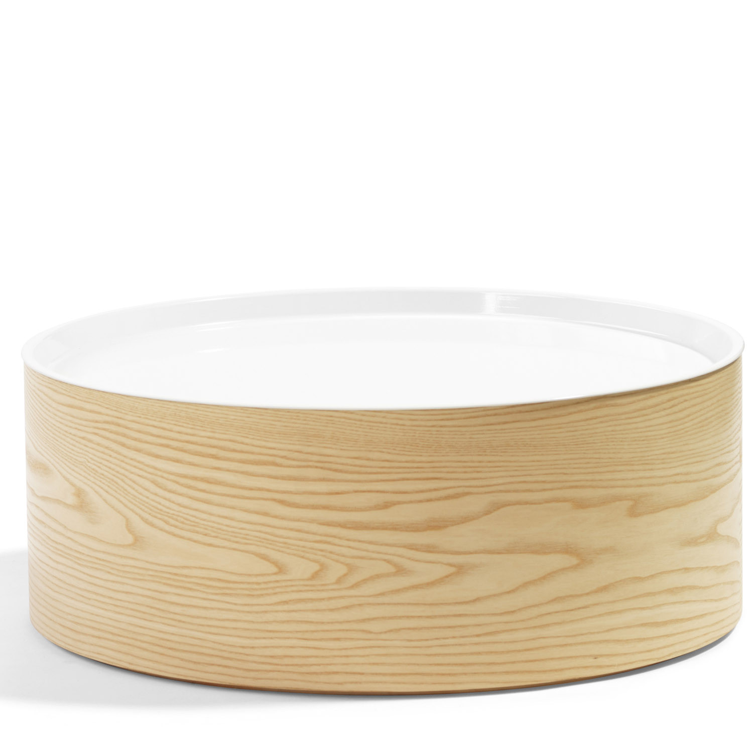 L25 Table by Cate and Nelson