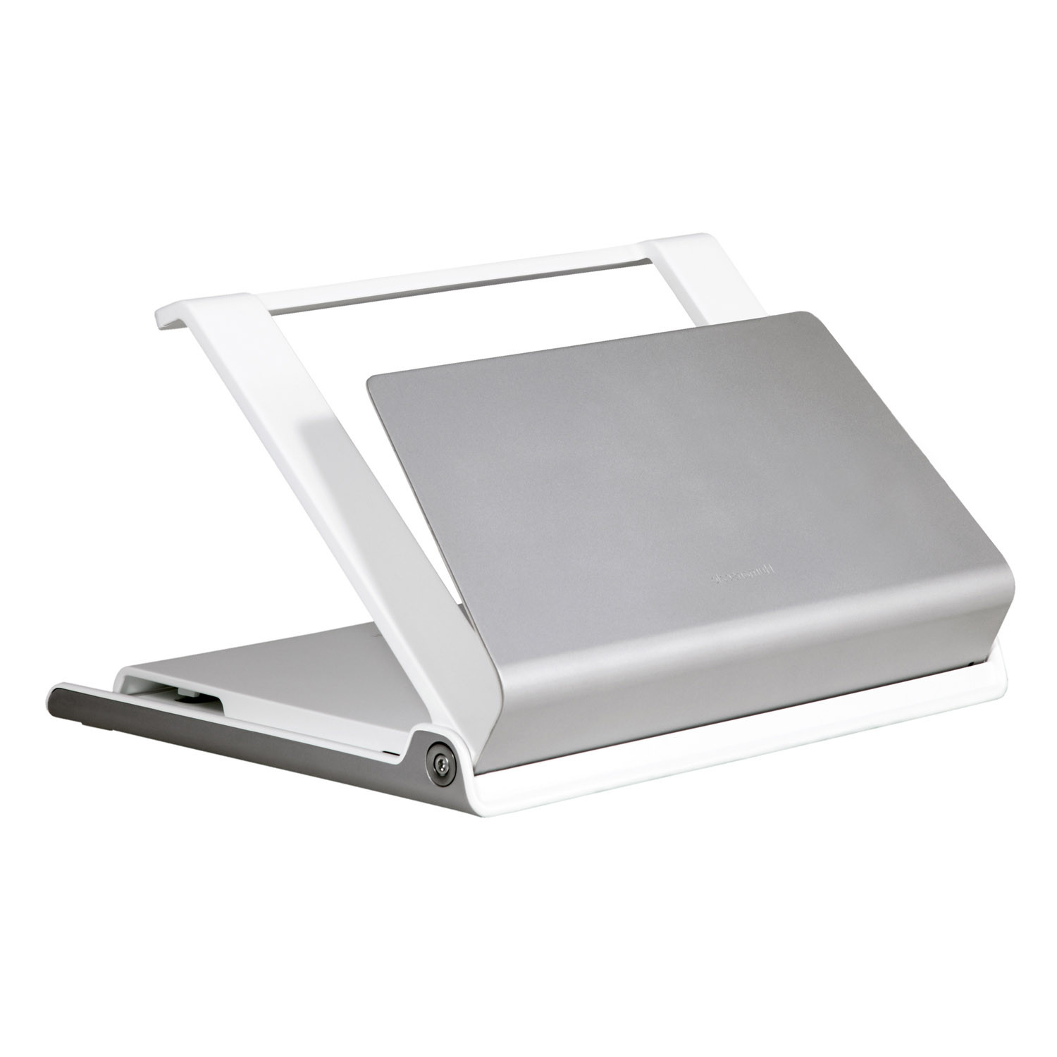 L6 Laptop Stand by Humanscale