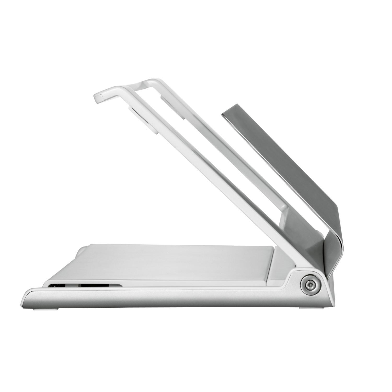 L6 Office Laptop Accessories