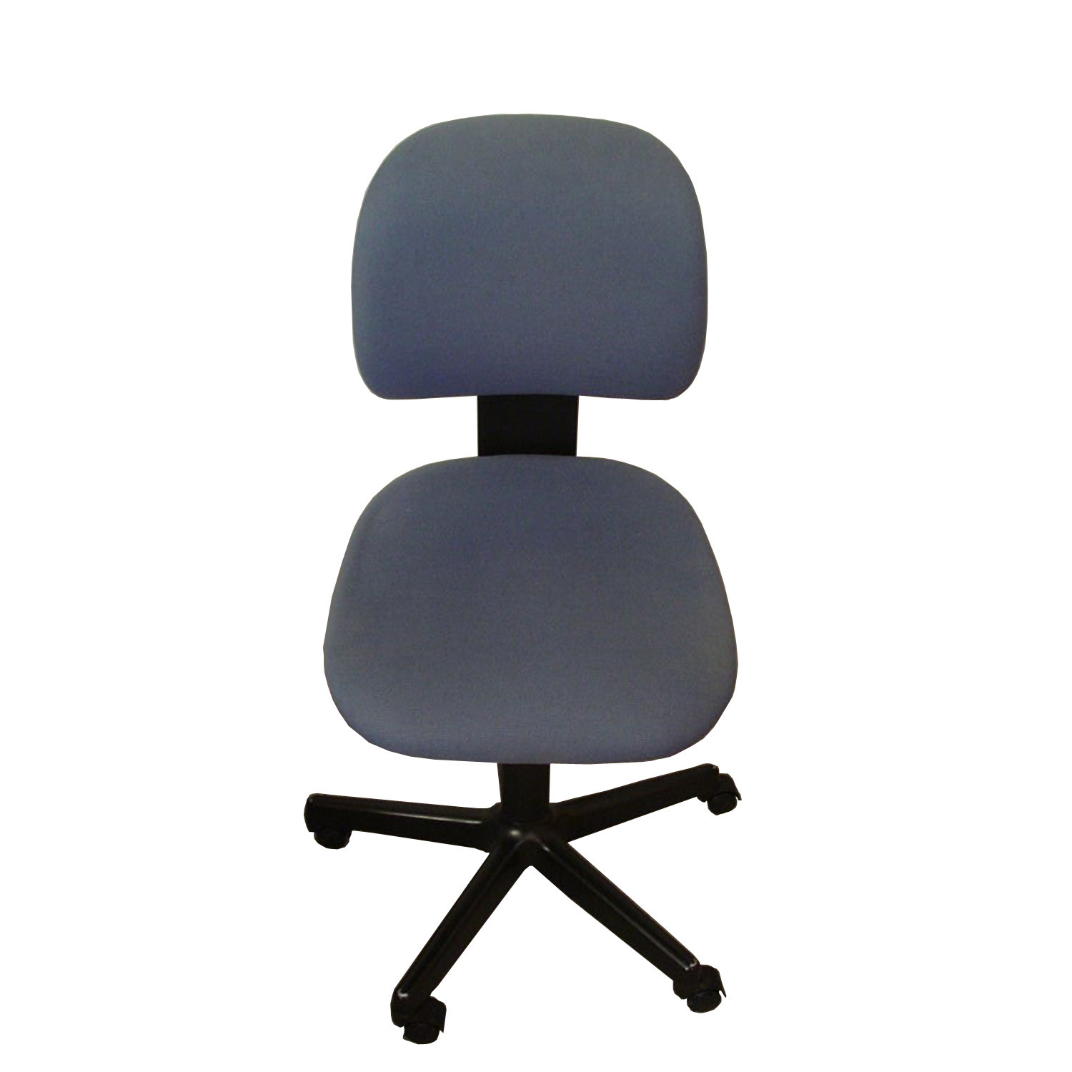 Labomatic II Office Chair