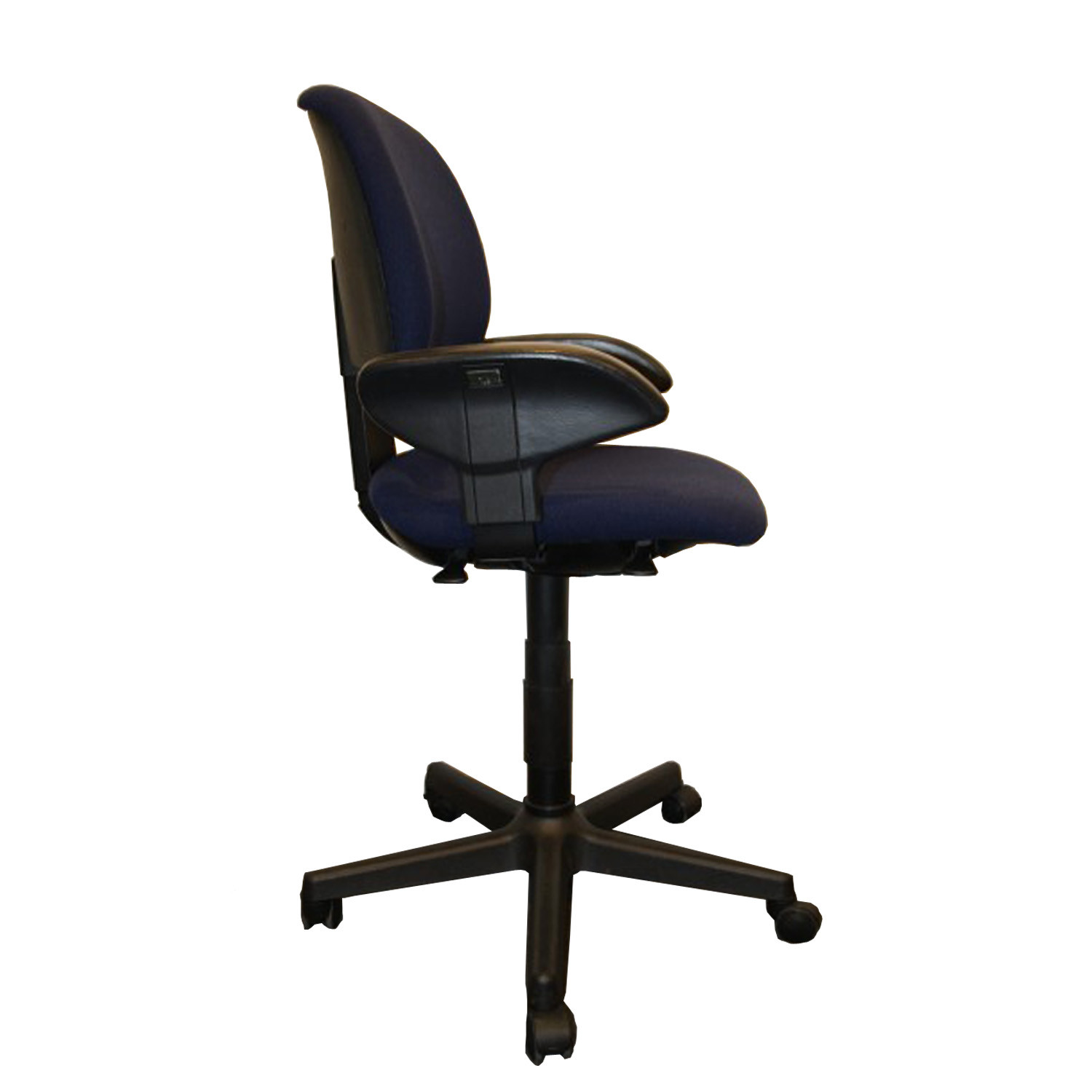 Labomatic II Chair by Labofa