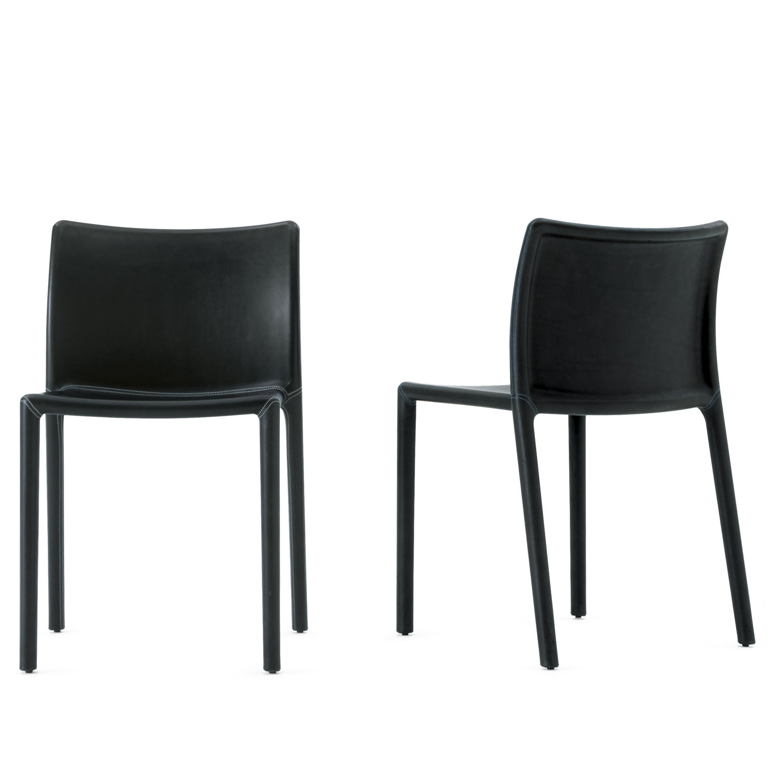 Lac Chair by Cappellini