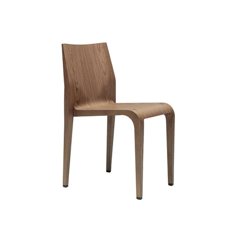Laleggera Dining Chair