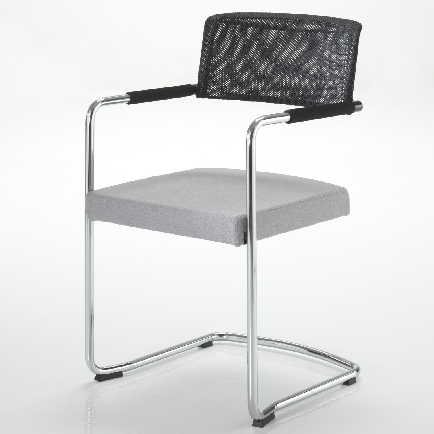 la Mesh Meeting Chair