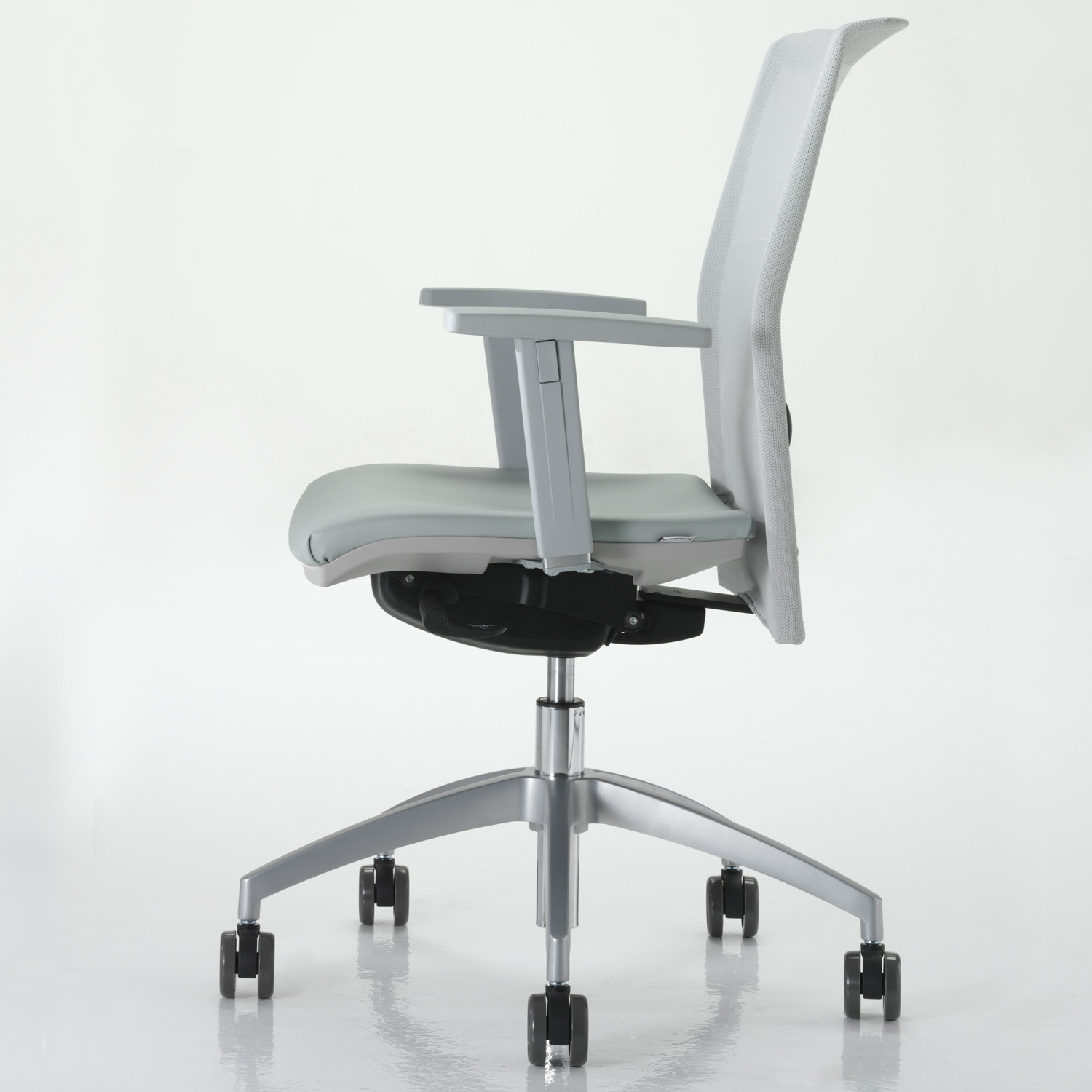 La Mesh Office Task Chair