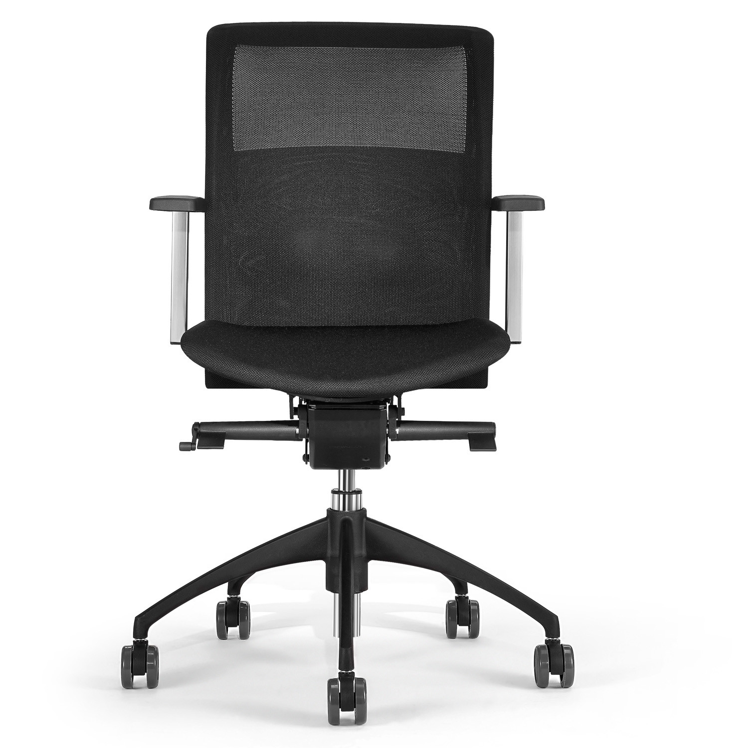 La Mesh Office Chair
