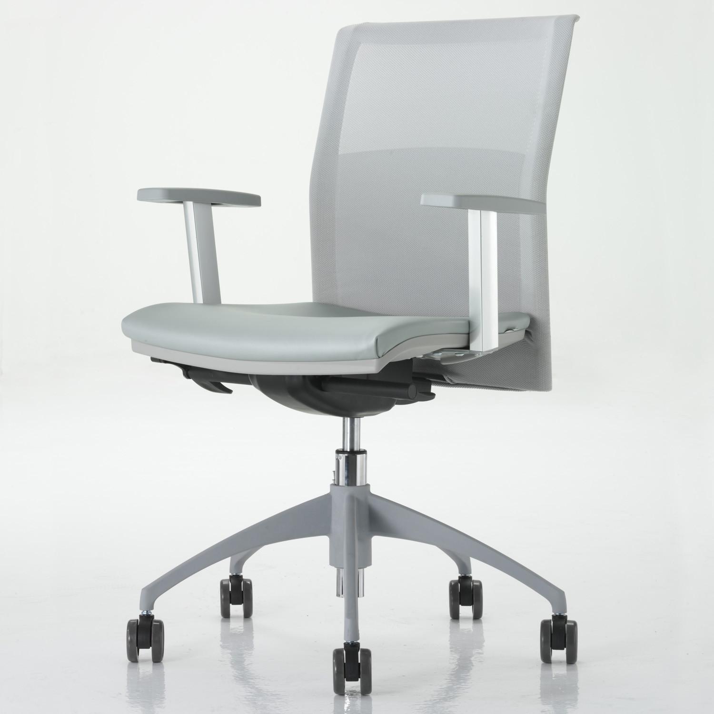 Luxy La Mesh Chair