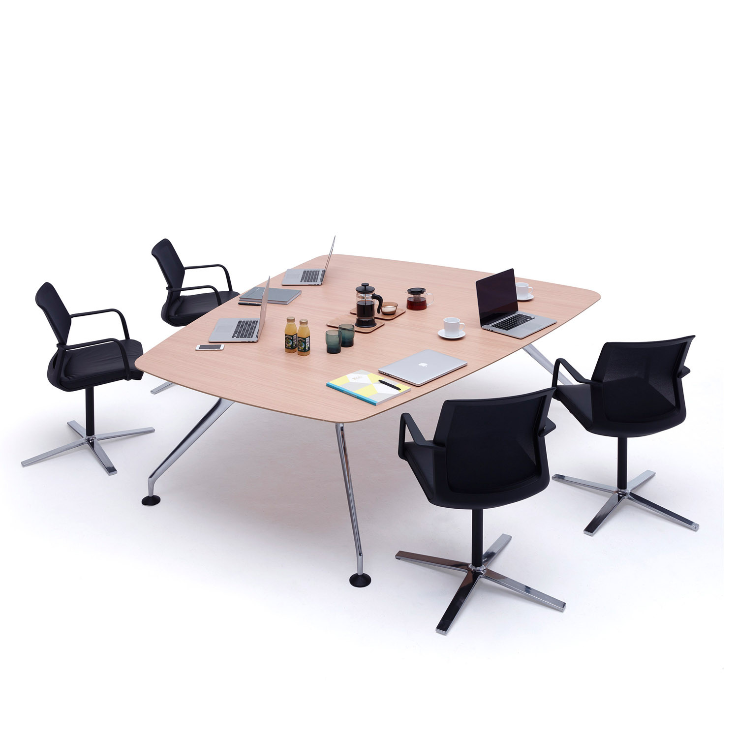Lano Tables for office meetings