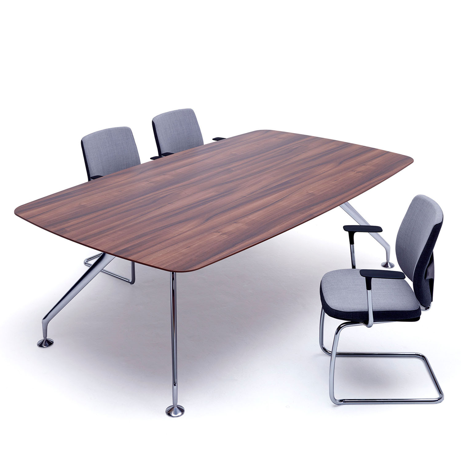 Lano Office Meeting Table