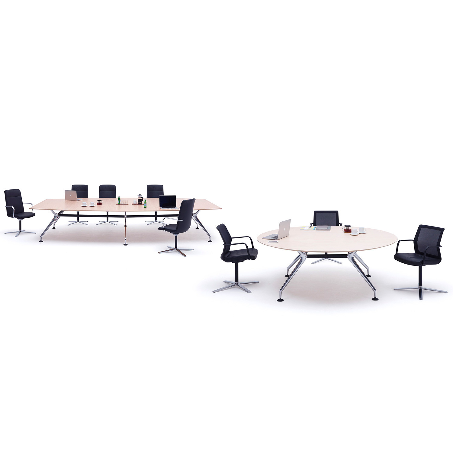 Lano Conference Tables