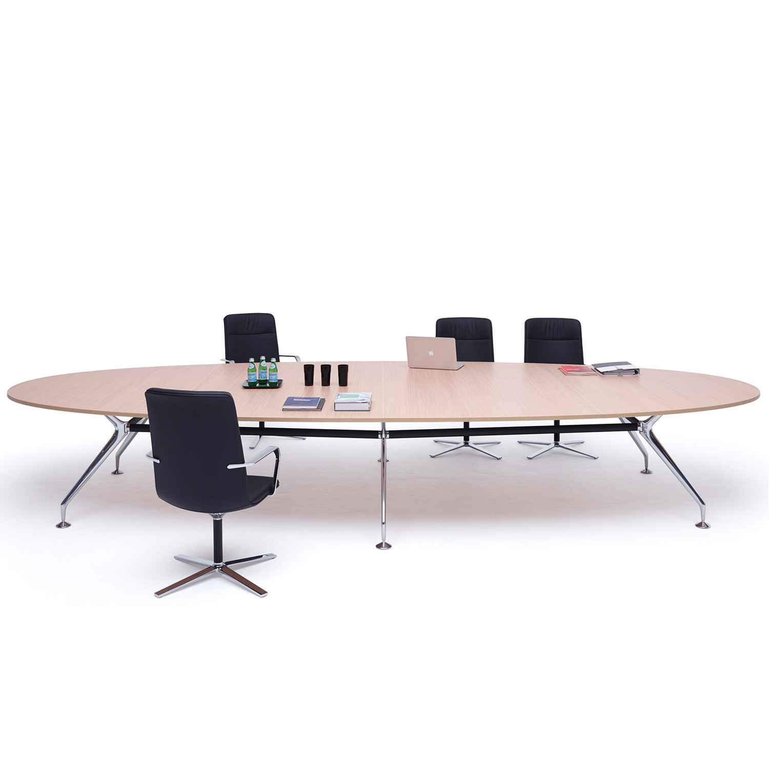 Lano Boardroom Table