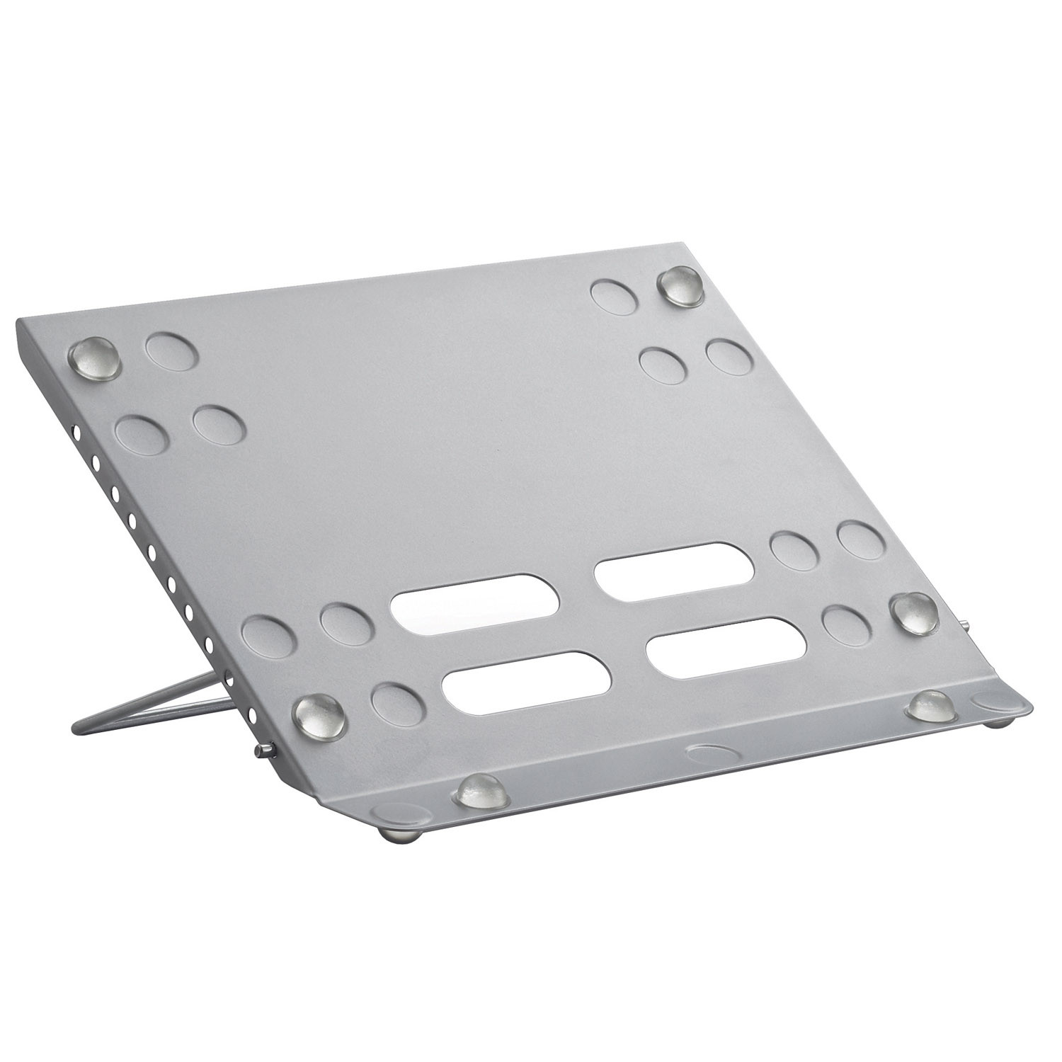 Lapsup Laptop Stand Underside