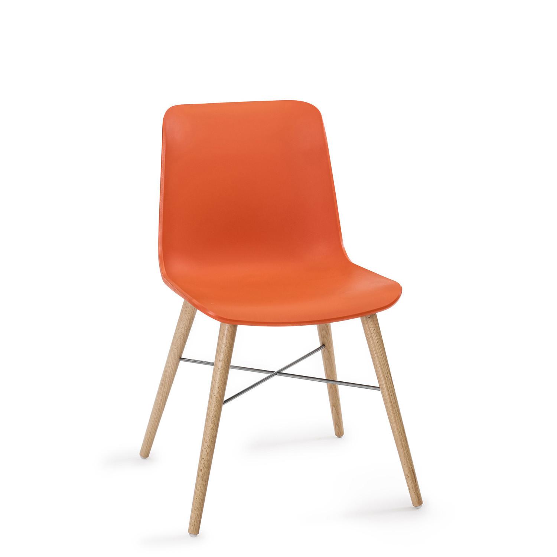 Laurel Meeting Chair