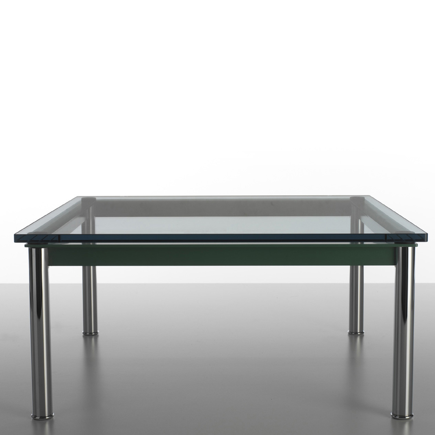 LC10-P Table by Cassina