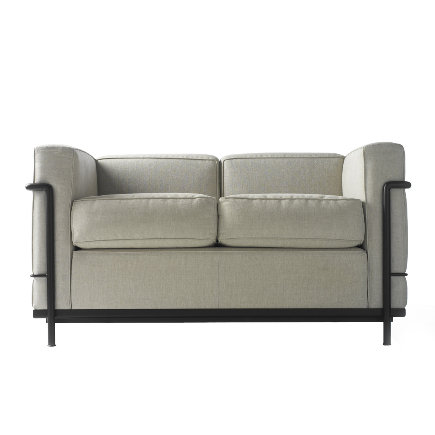 LC2 Sofa Soft Seating
