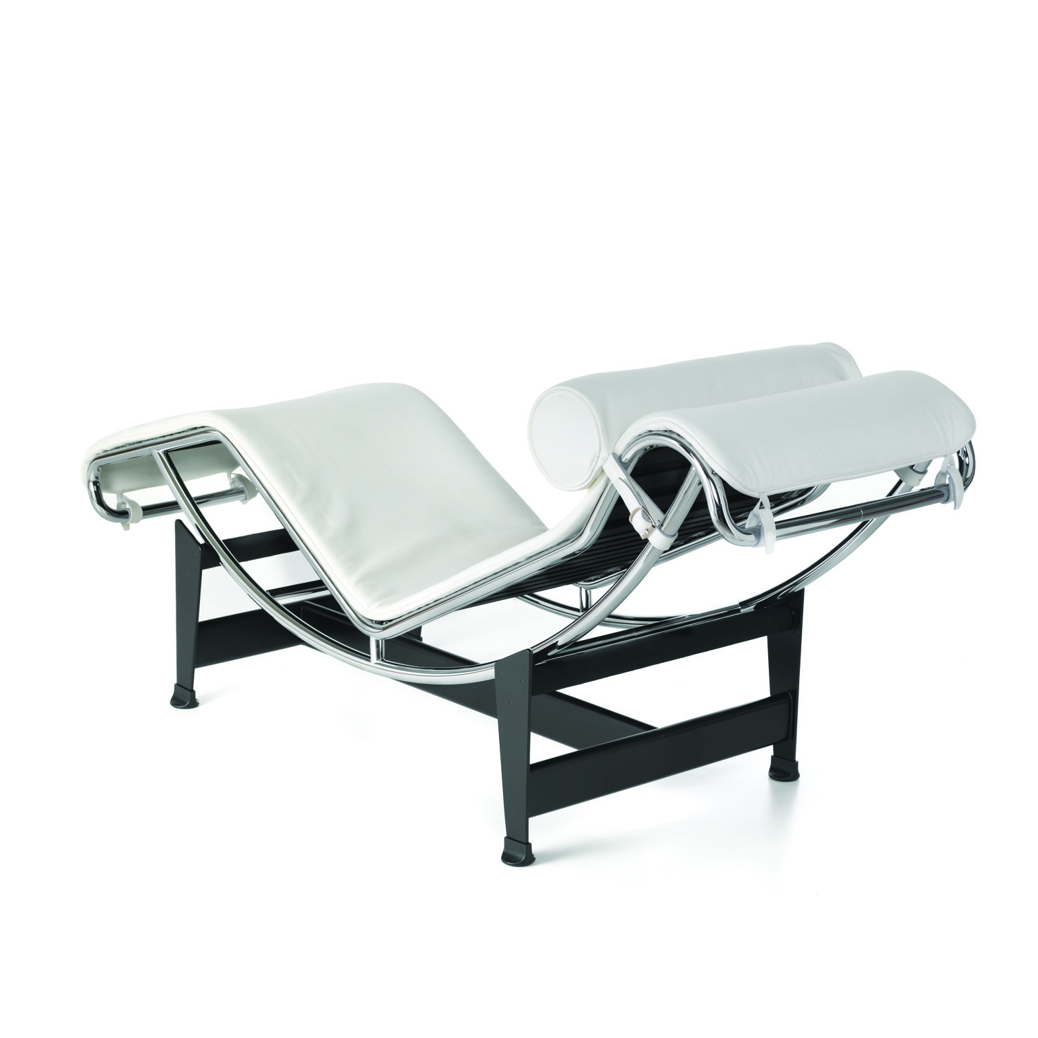 LC4 Chaise-longue Reversed
