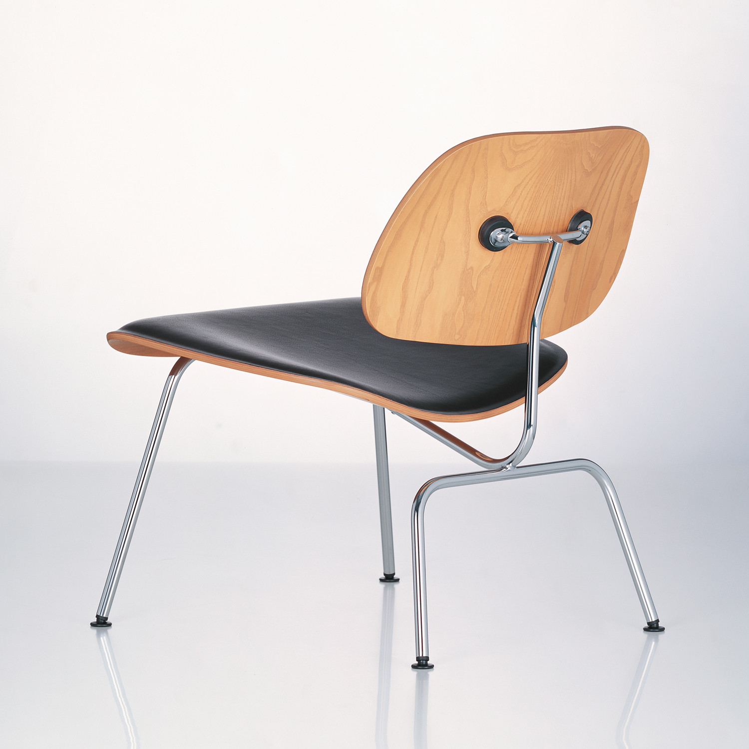 LCM Plywood Group Chair