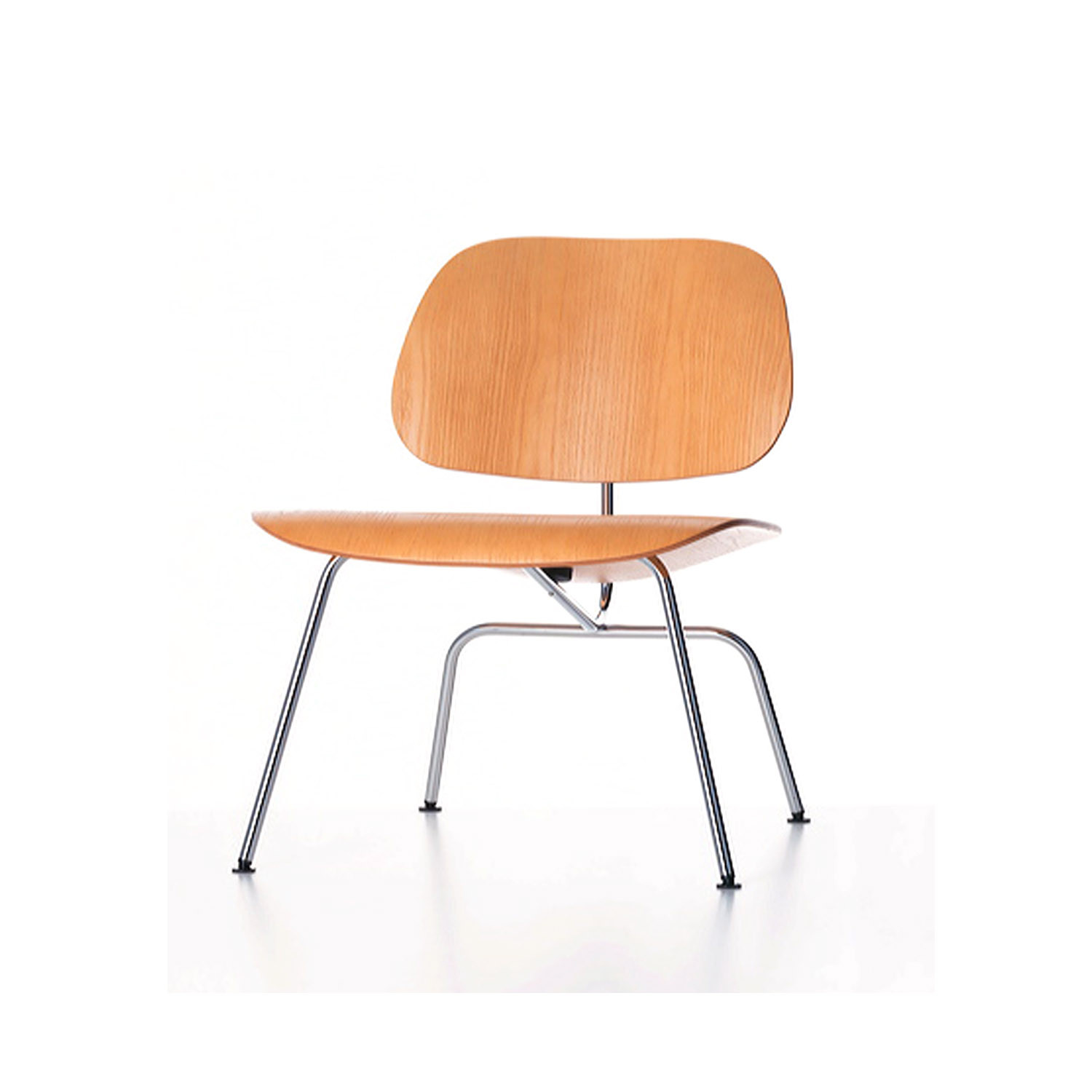 LCM Plywood Chairs
