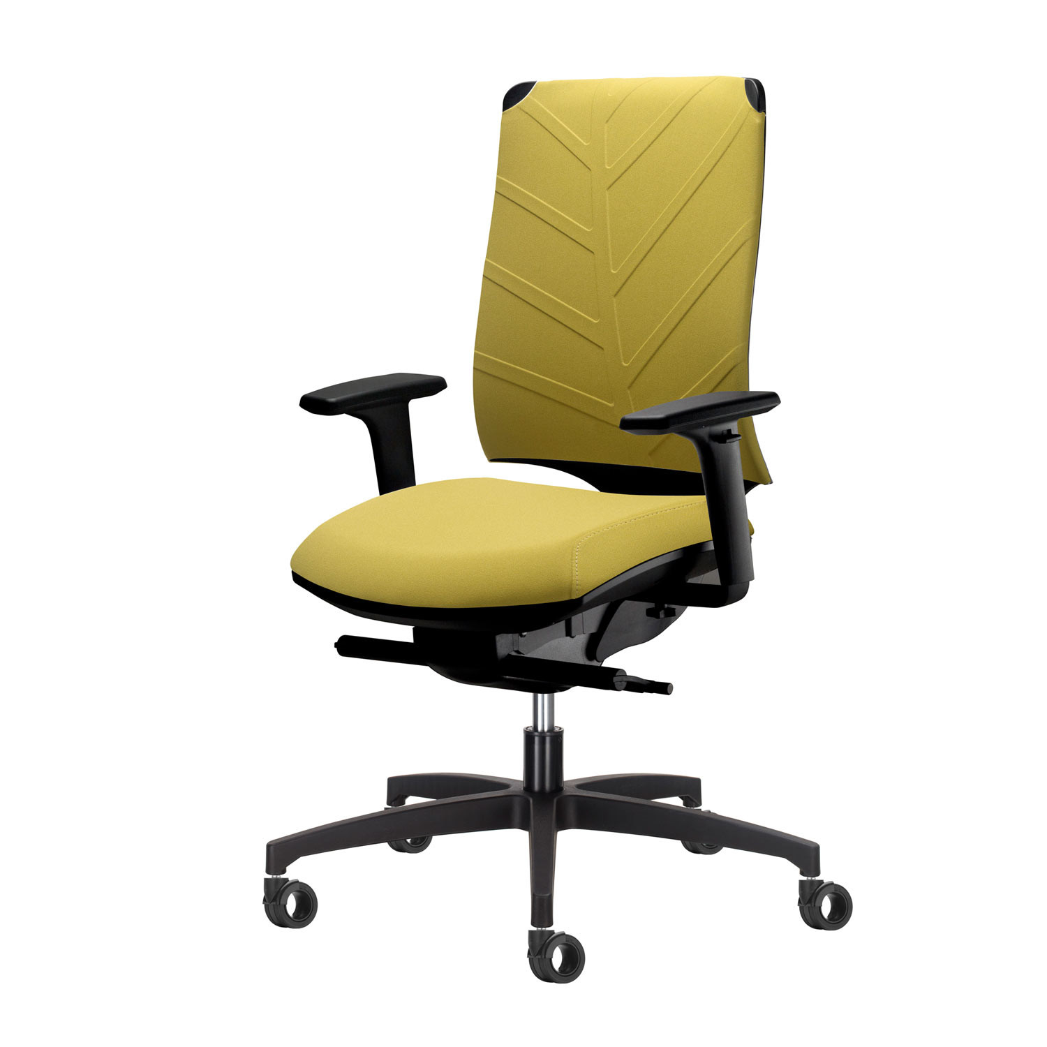 bedroomremarkable ikea chair office furniture chairs. leaf task chair ergonomic office bedroomremarkable ikea furniture chairs
