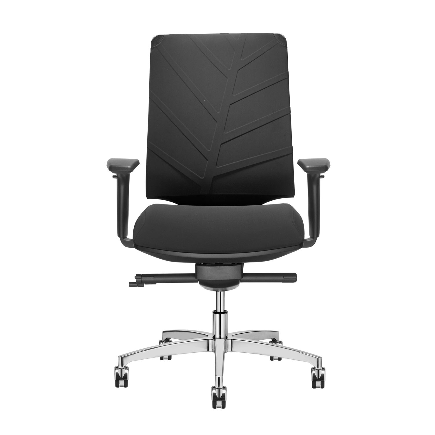 Leaf Task Chair
