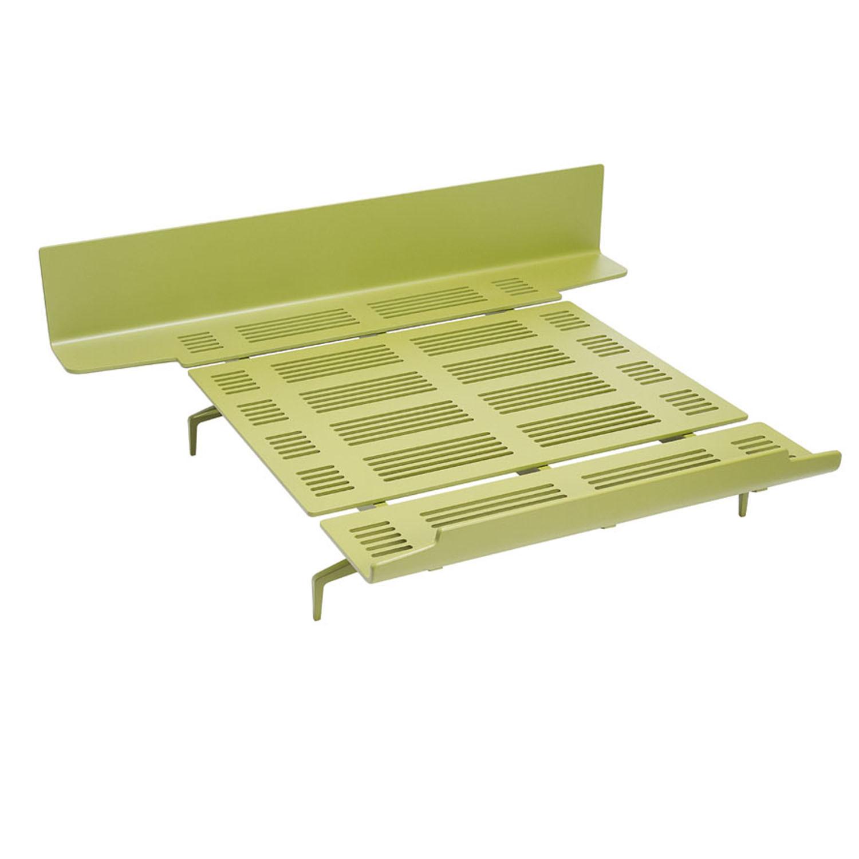 Legnoletto Designer Beds by Alias