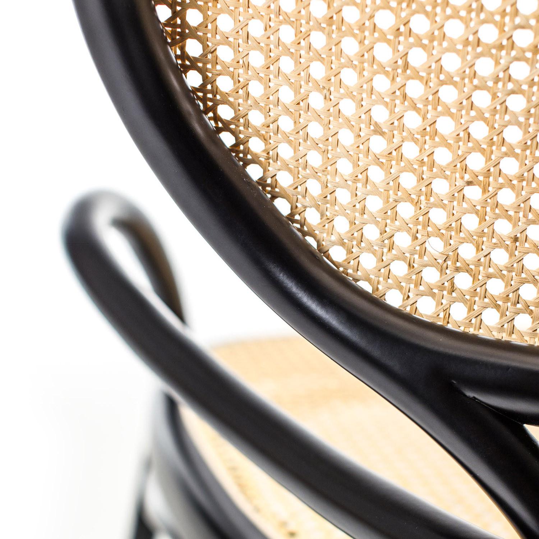 GTV Lehnstuhl Chair Detail