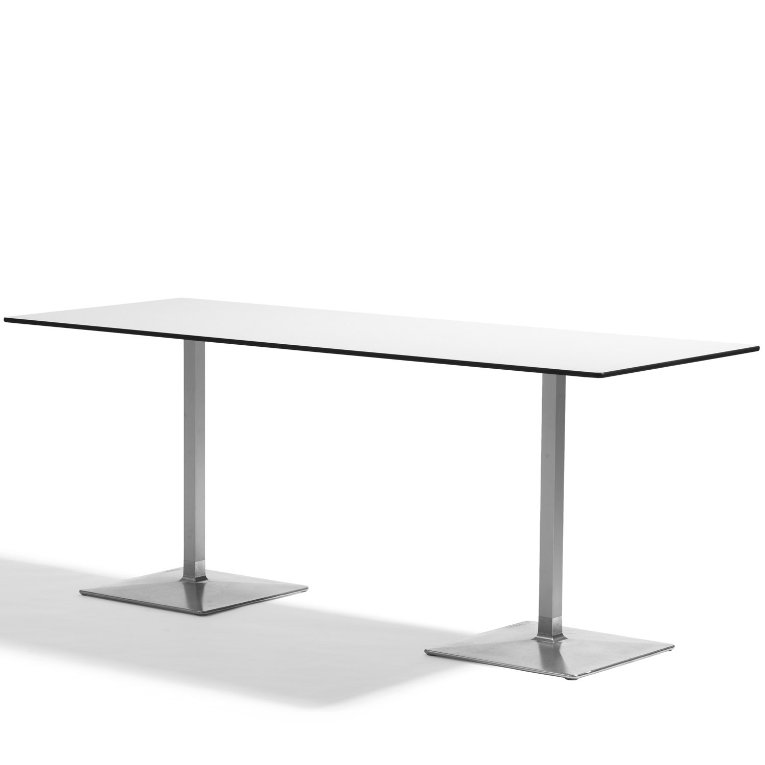 Level Dining Tables