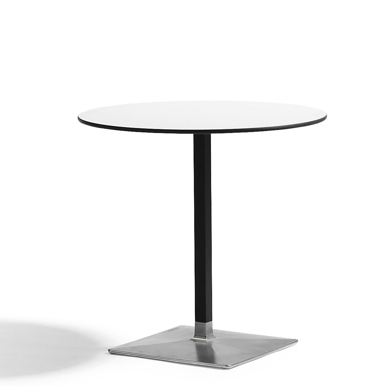 Level Circular Tables