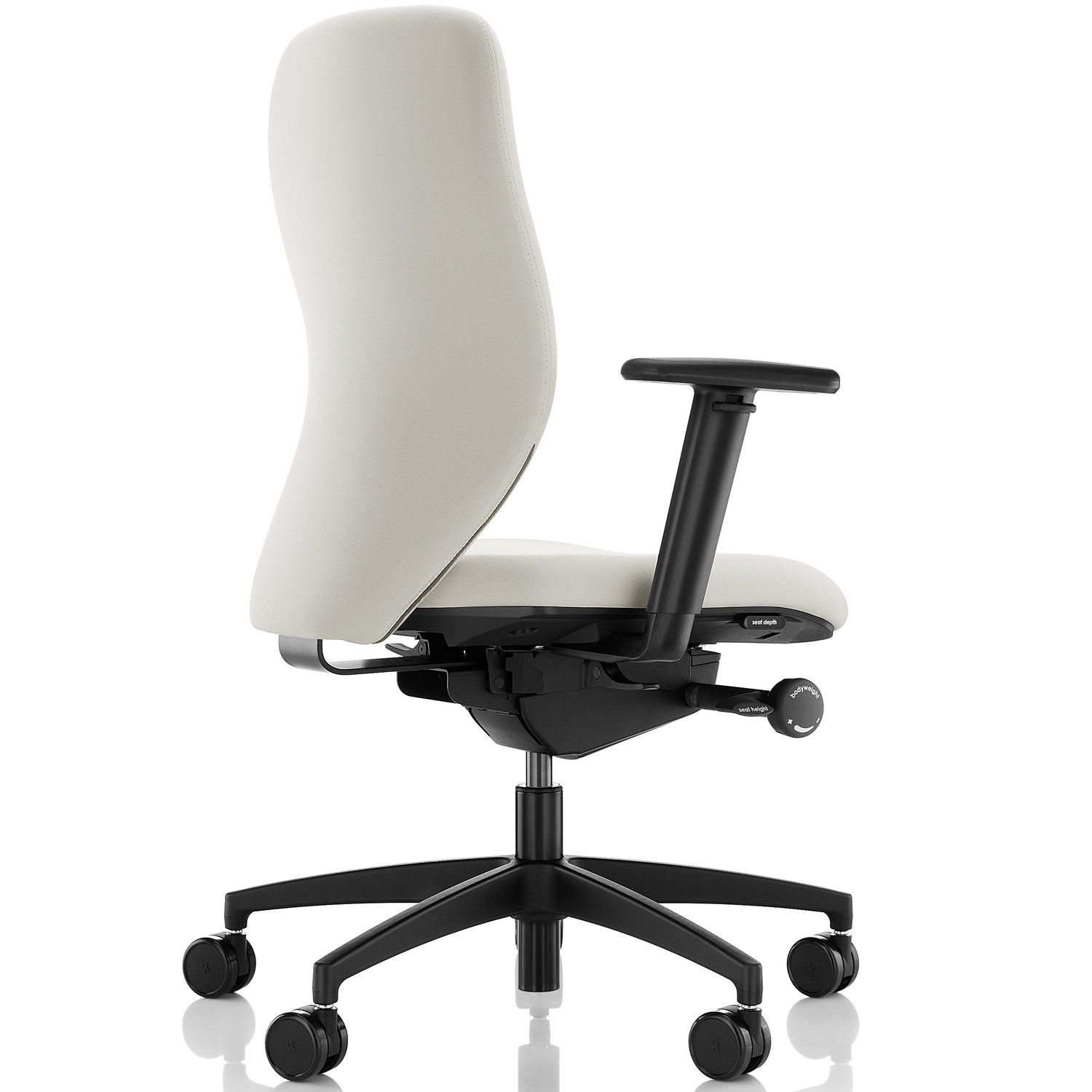 Boss Design Lily Office Task Chair