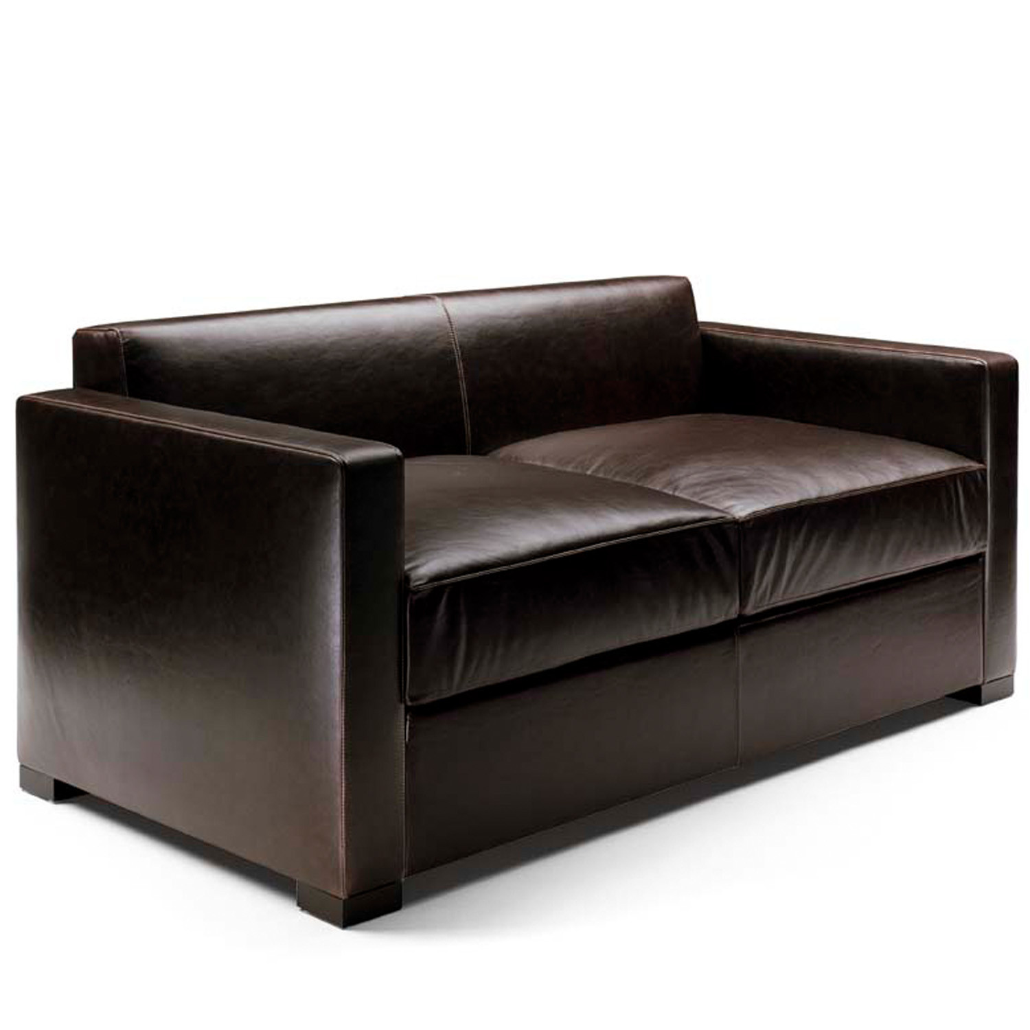 Linea A Sofa 2 Seater