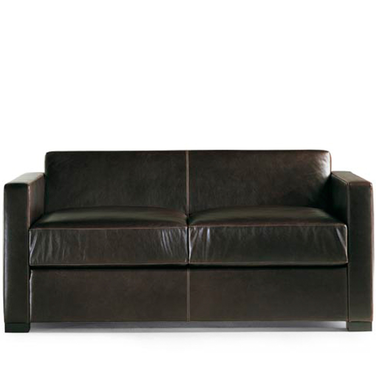 Linea A Sofa 2 Seater from Poltrona Frau