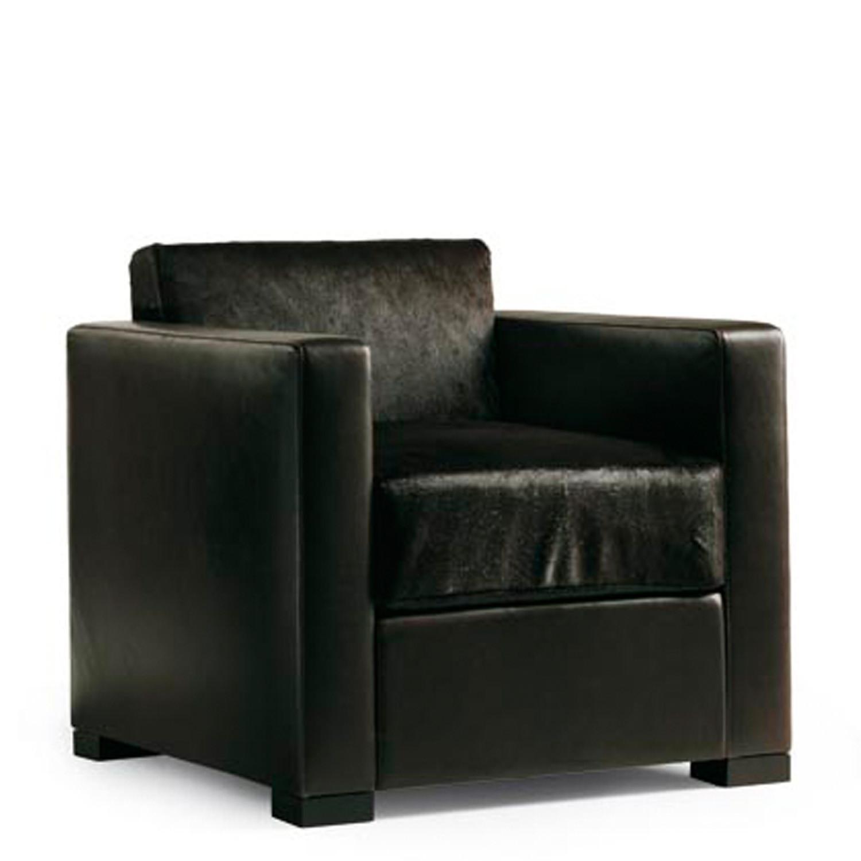 Linea A Designer Armchair