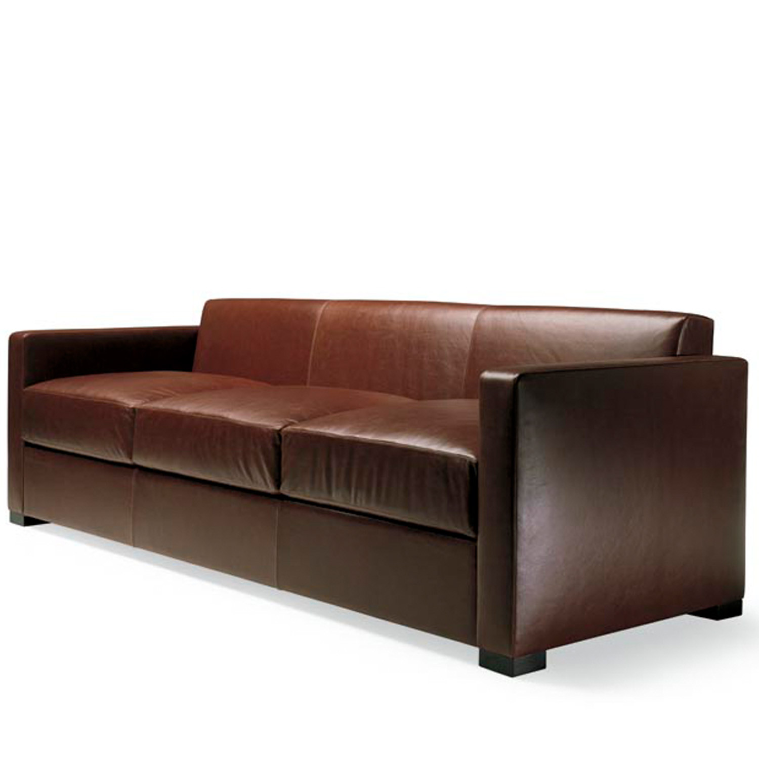 Linea A Sofa 3 Seater