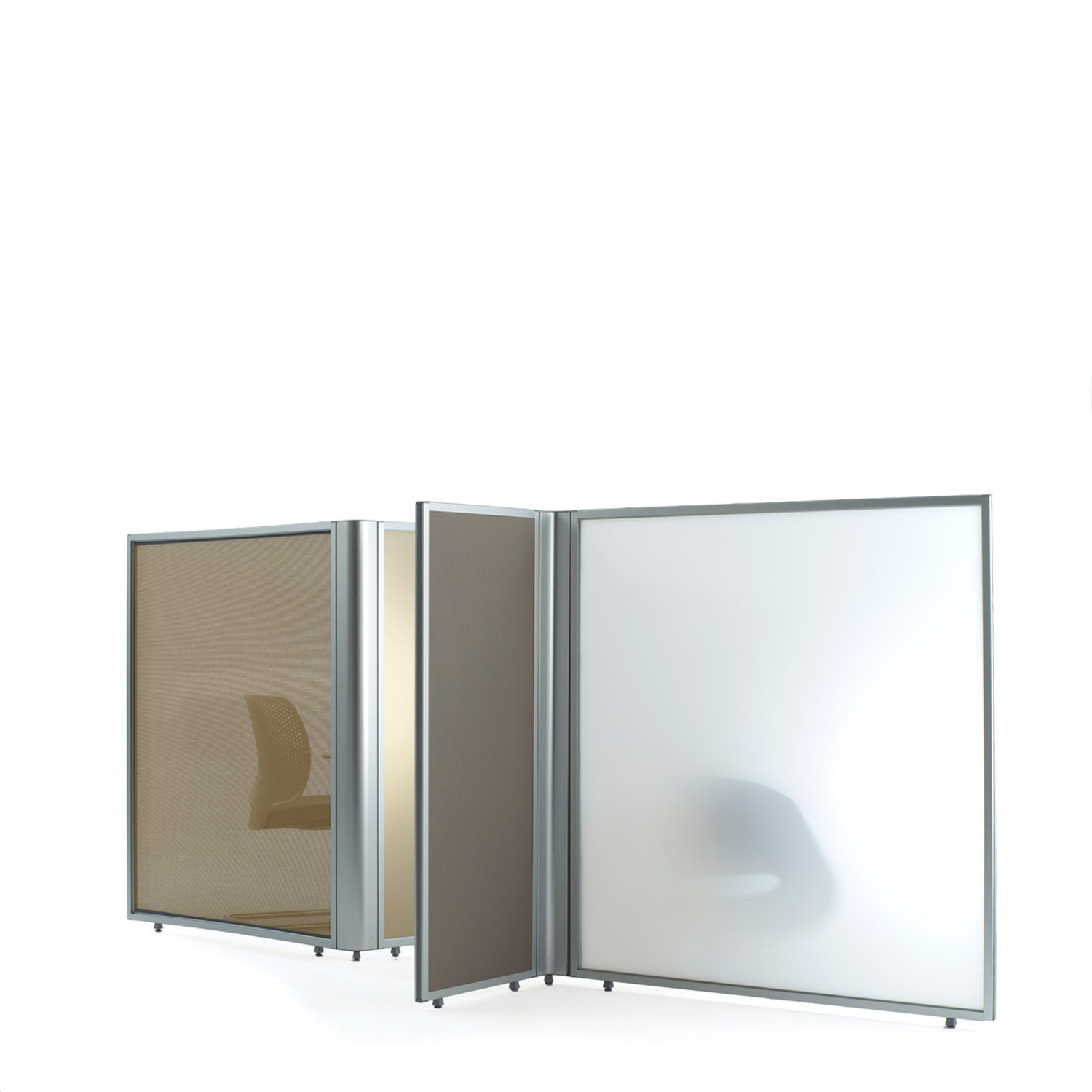 Linio Office Screens