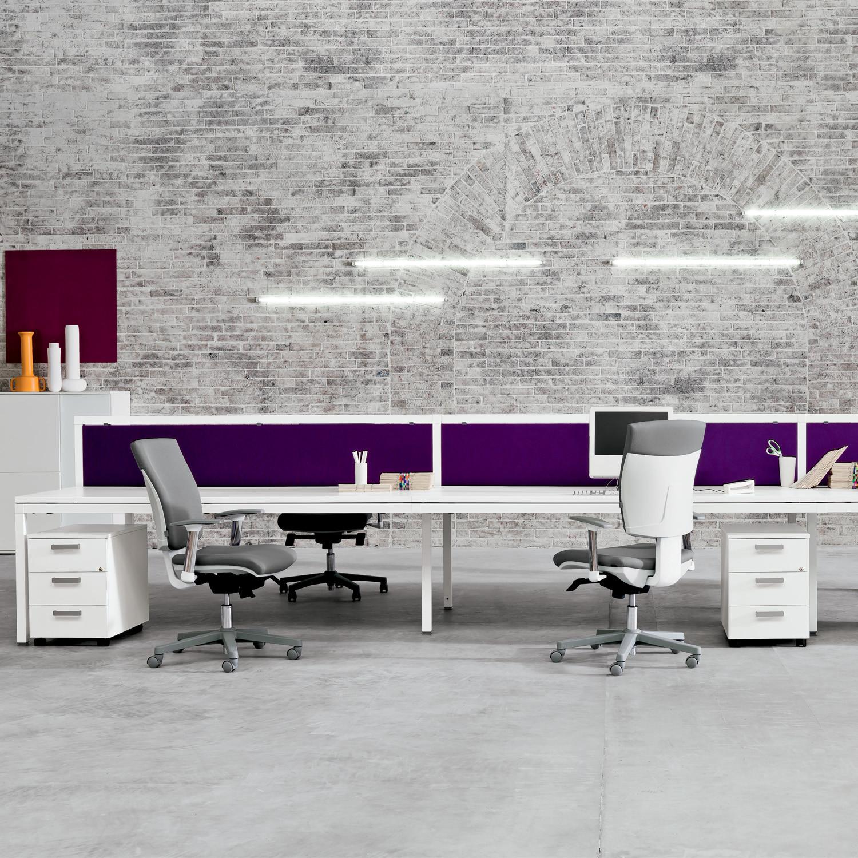 Link Bench Desk