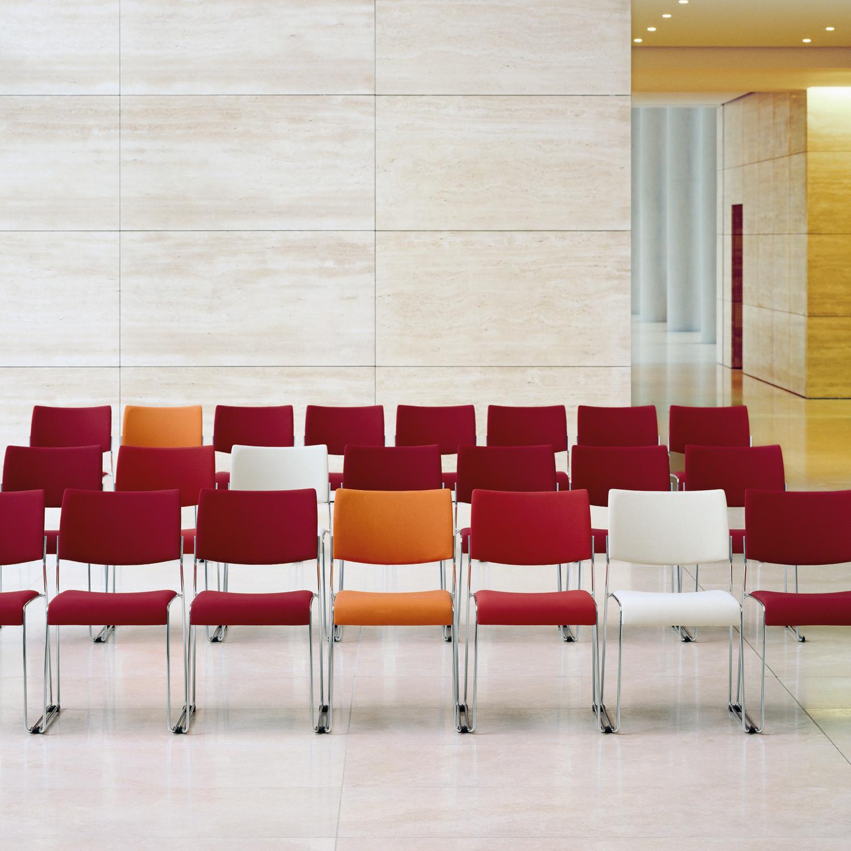 Linos Seminar Chairs