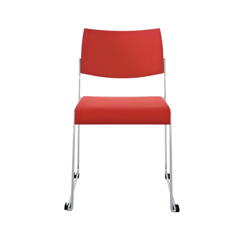 Linos Multipurpose Chair