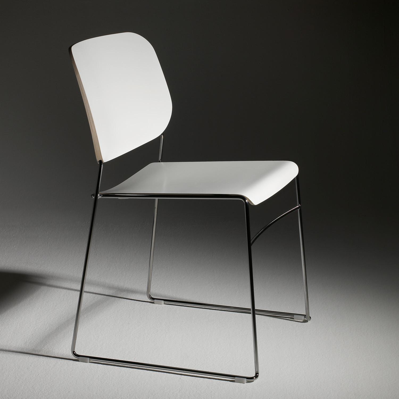 Lite Breakout Chair