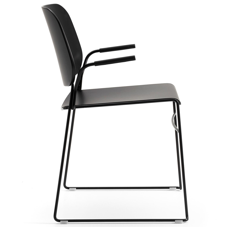 Lite Armchair