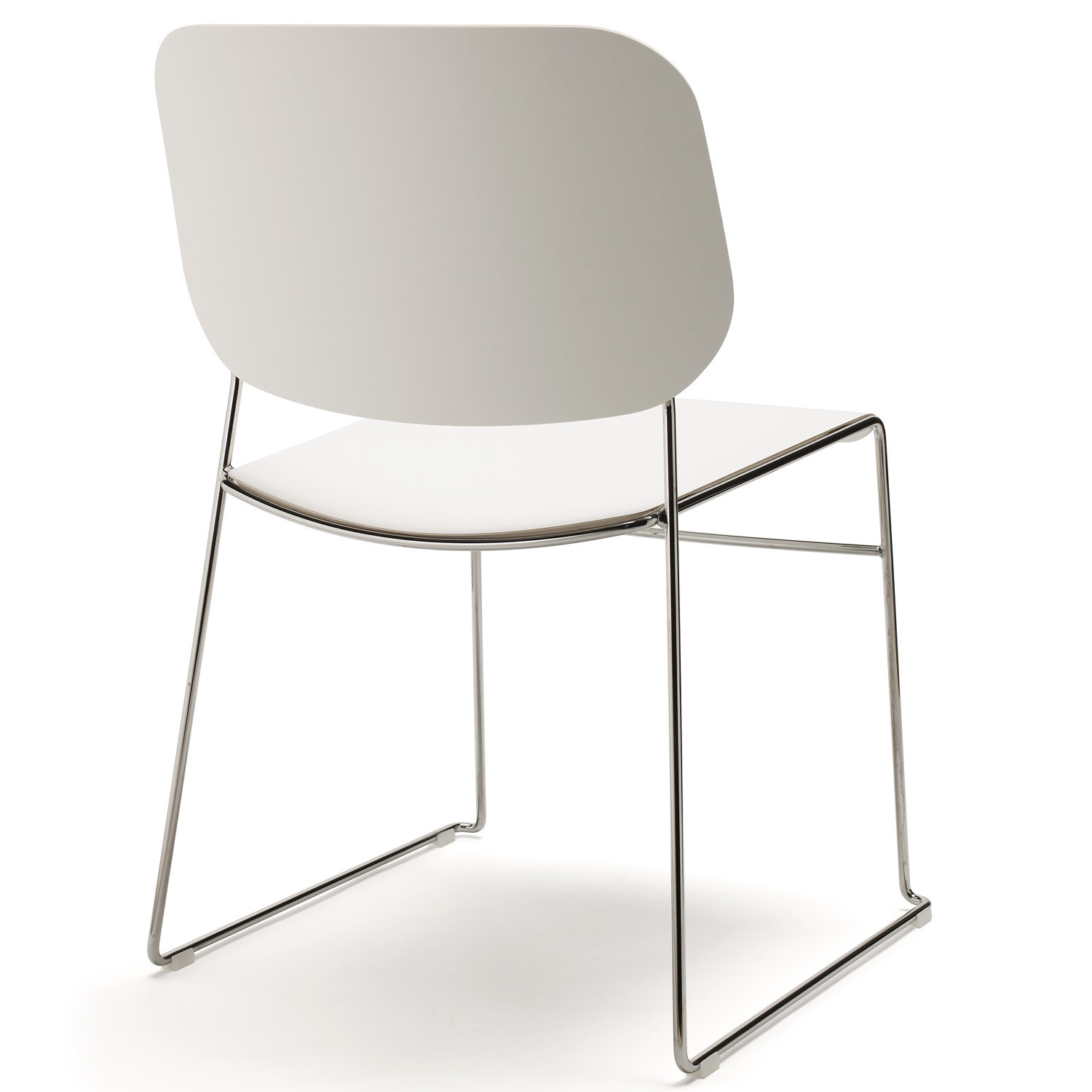 Lite Reception Chair
